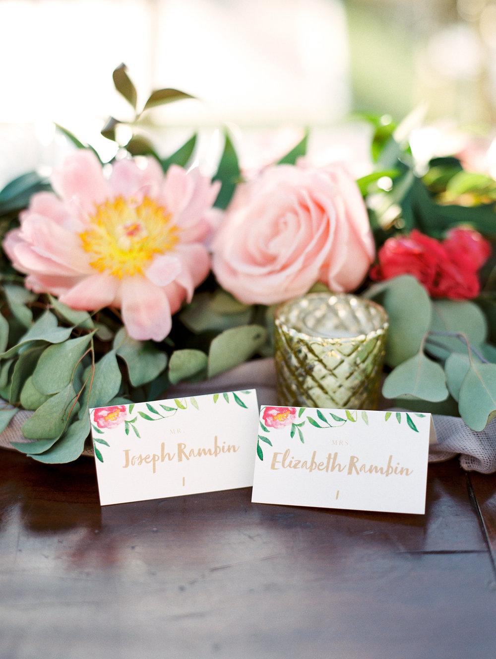 Escondido-Golf_Lake-Club-Hill-Country-Houston-Wedding-Photographer-Best-Top-Luxury-Destination-Engagements-Portrait-Austin-Photography-114.jpg