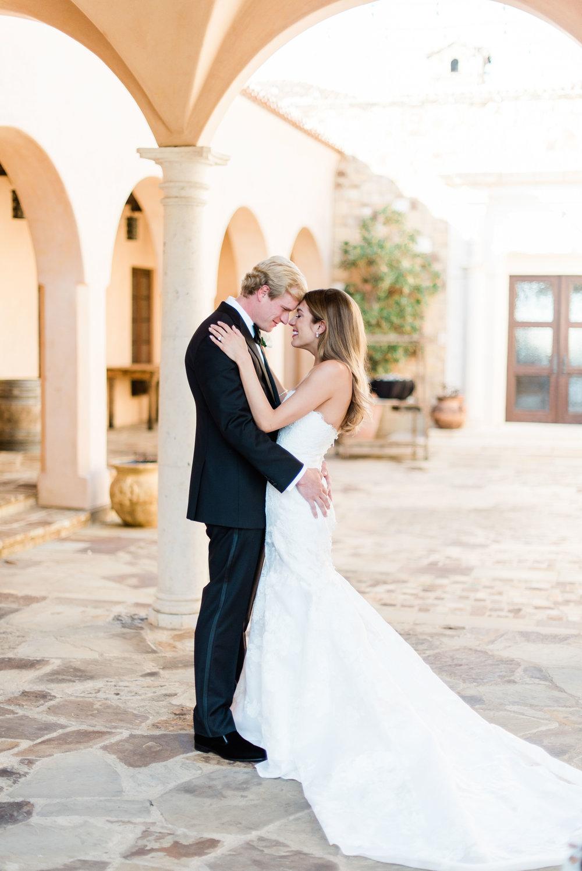 Escondido-Golf_Lake-Club-Hill-Country-Houston-Wedding-Photographer-Best-Top-Luxury-Destination-Engagements-Portrait-Austin-Photography-73.jpg
