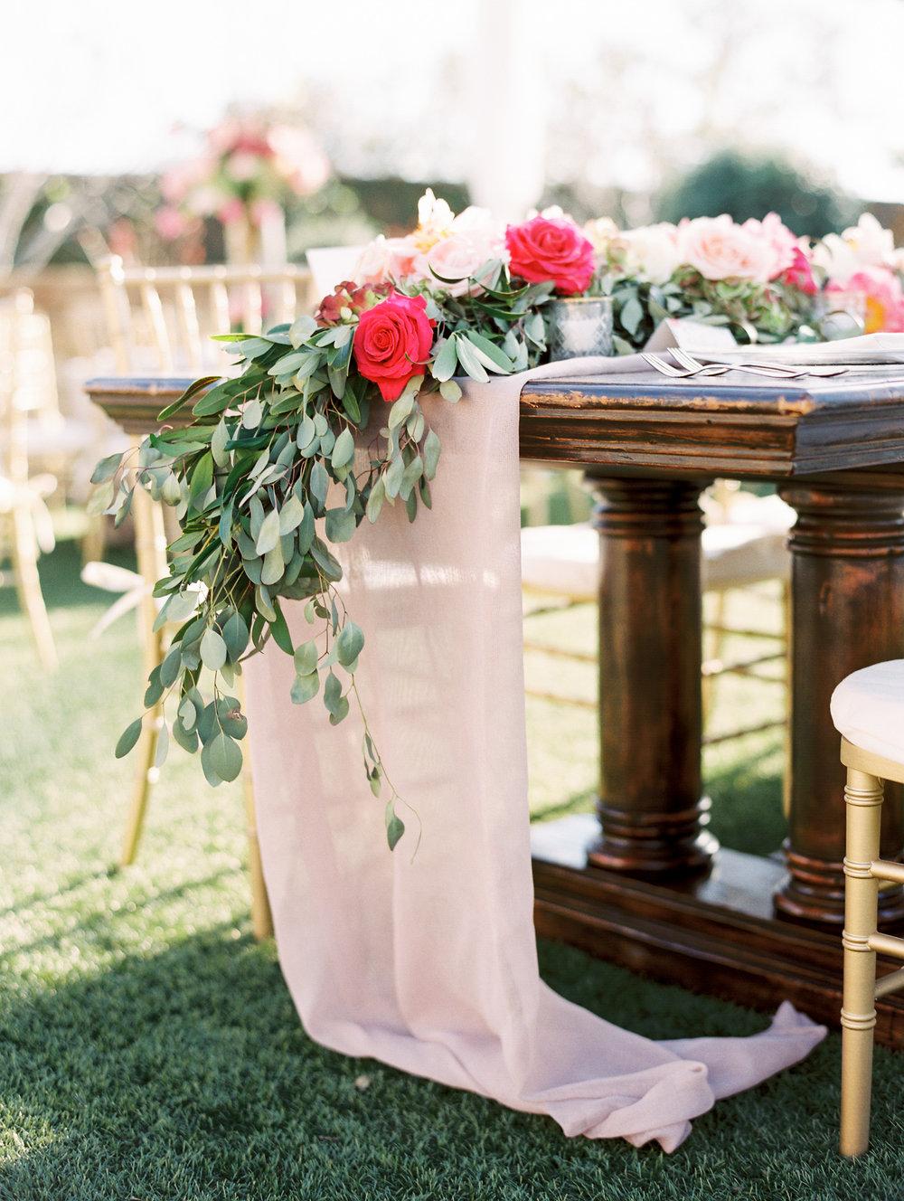 Escondido-Golf_Lake-Club-Hill-Country-Houston-Wedding-Photographer-Best-Top-Luxury-Destination-Engagements-Portrait-Austin-Photography-119.jpg