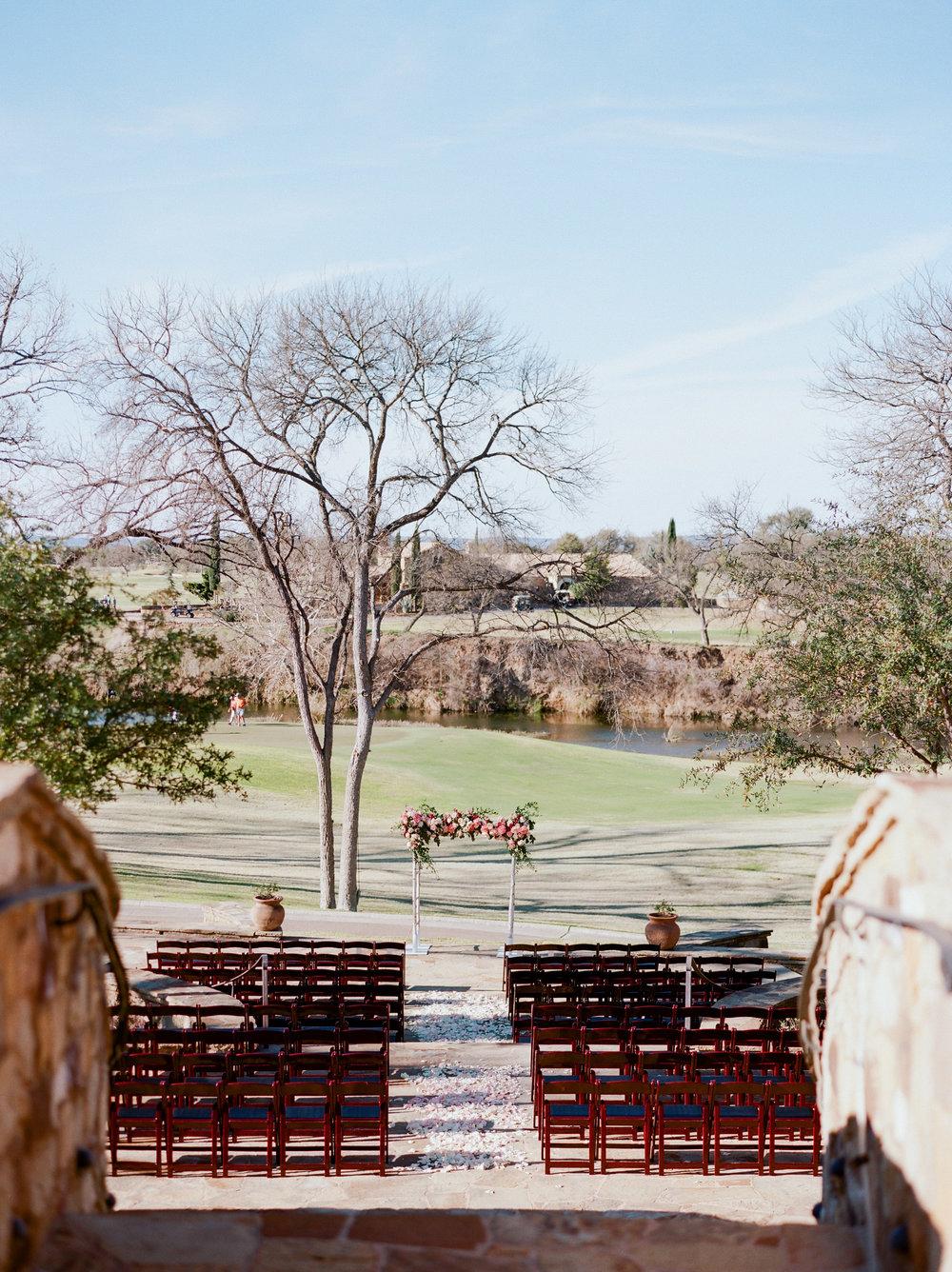 Escondido-Golf_Lake-Club-Hill-Country-Houston-Wedding-Photographer-Best-Top-Luxury-Destination-Engagements-Portrait-Austin-Photography-78.jpg