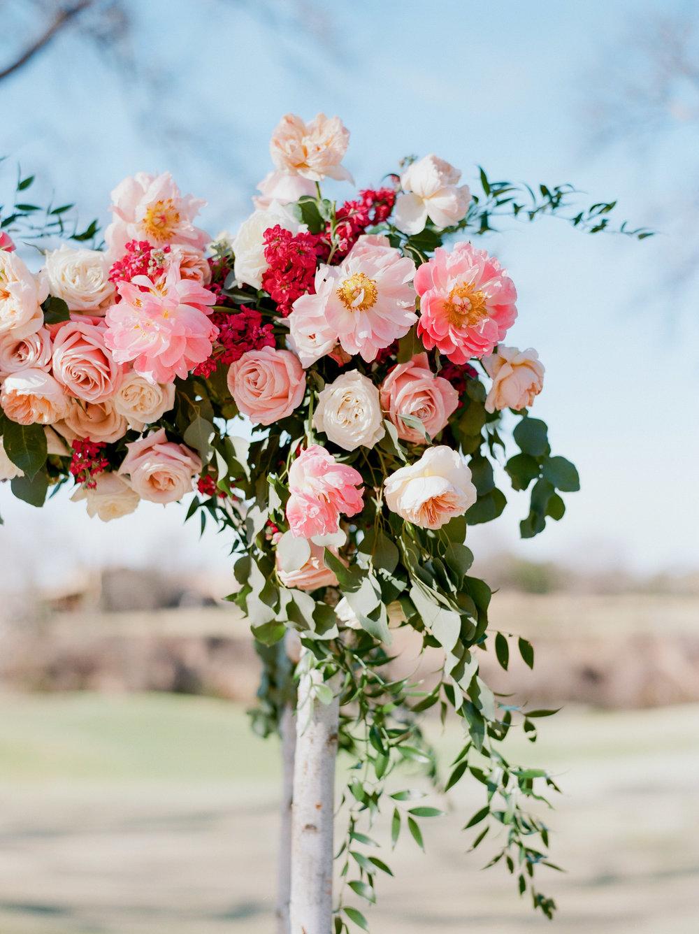 Escondido-Golf_Lake-Club-Hill-Country-Houston-Wedding-Photographer-Best-Top-Luxury-Destination-Engagements-Portrait-Austin-Photography-79.jpg