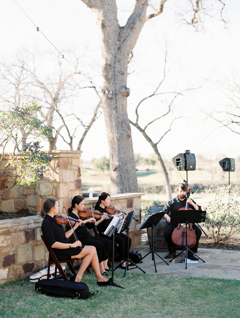 Escondido-Golf_Lake-Club-Hill-Country-Houston-Wedding-Photographer-Best-Top-Luxury-Destination-Engagements-Portrait-Austin-Photography-81.jpg