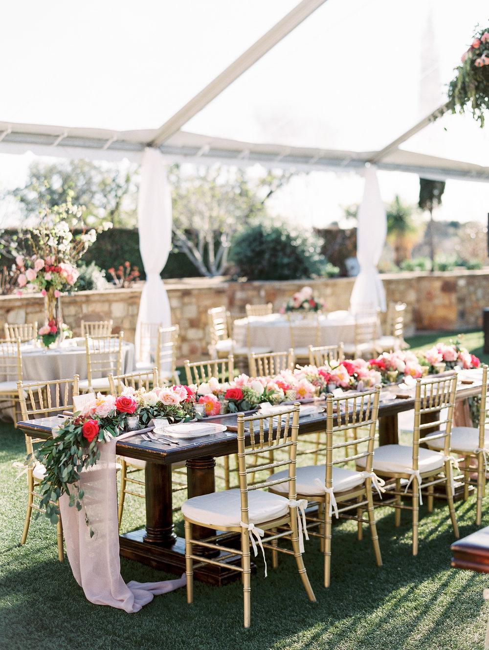 Escondido-Golf_Lake-Club-Hill-Country-Houston-Wedding-Photographer-Best-Top-Luxury-Destination-Engagements-Portrait-Austin-Photography-124.jpg