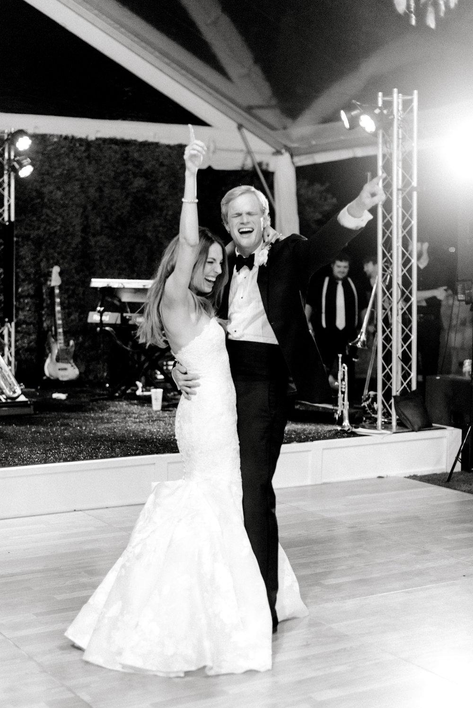 Escondido-Golf_Lake-Club-Hill-Country-Houston-Wedding-Photographer-Best-Top-Luxury-Destination-Engagements-Portrait-Austin-Photography-101.jpg
