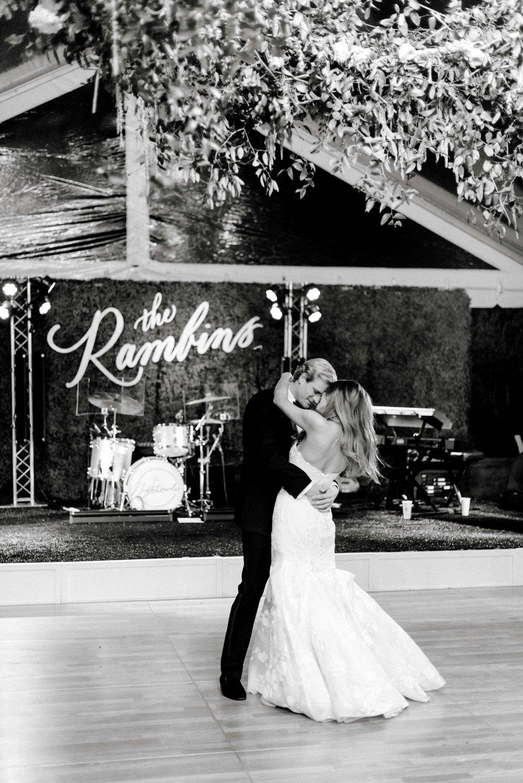 Escondido-Golf_Lake-Club-Hill-Country-Houston-Wedding-Photographer-Best-Top-Luxury-Destination-Engagements-Portrait-Austin-Photography-103.jpg