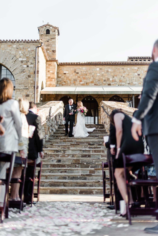 Escondido-Golf_Lake-Club-Hill-Country-Houston-Wedding-Photographer-Best-Top-Luxury-Destination-Engagements-Portrait-Austin-Photography-84.jpg