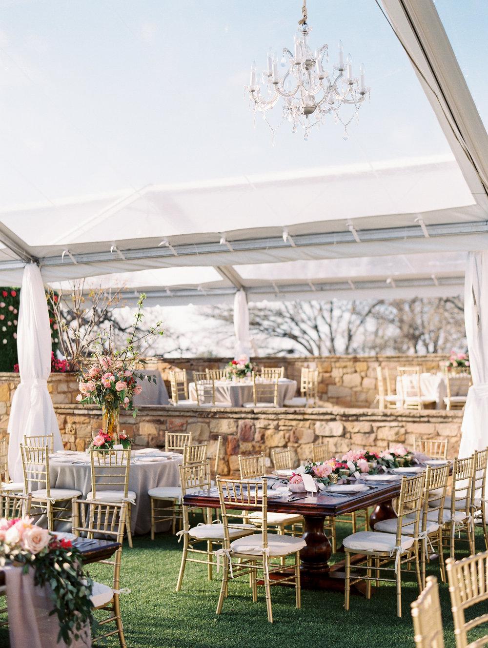 Escondido-Golf_Lake-Club-Hill-Country-Houston-Wedding-Photographer-Best-Top-Luxury-Destination-Engagements-Portrait-Austin-Photography-125.jpg