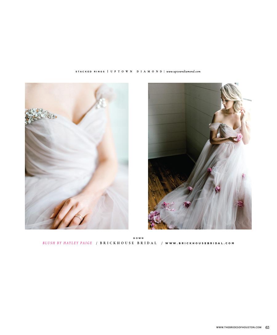 Josh-Dana-Fernandez-Photography-Brides-Of-Houston-Cover-Wedding-Destination-Photographer-Fine-Art-Film-Editorial-Austin-Meekermark-Venue