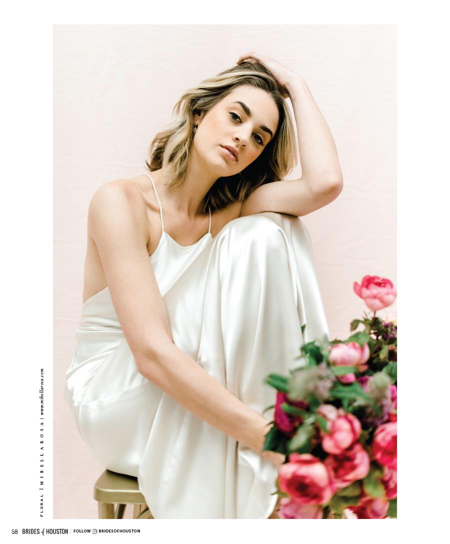 Josh-Dana-Fernandez-Houston-Wedding-Photographer-Fine-Art-Film-Top-Best-Destination-The-Meekermark-Brides-Photography