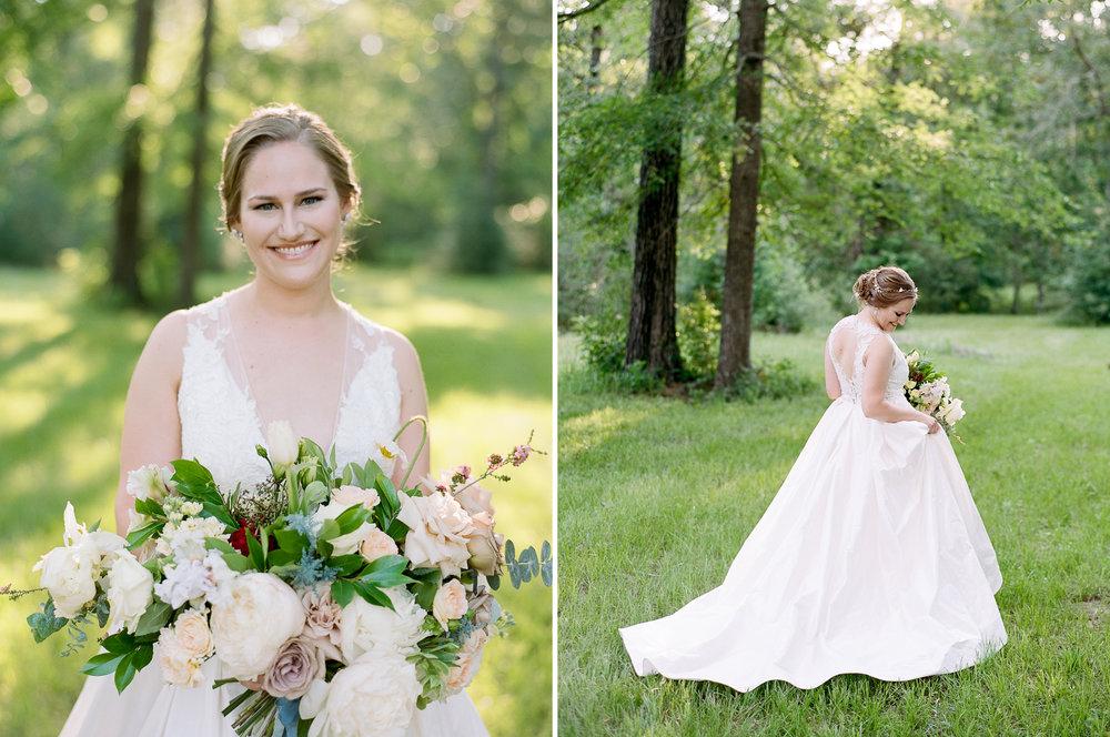 Houston-Fine-Art-Film-Destination-Wedding-Photographer-Top-Best-Luxury-Josh-Dana-Fernandez-Photographer-Austin-Texas-101.jpg