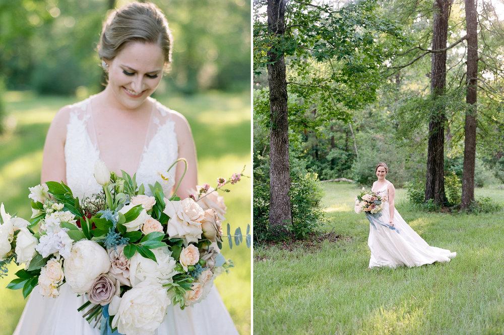 Houston-Fine-Art-Film-Destination-Wedding-Photographer-Top-Best-Luxury-Josh-Dana-Fernandez-Photographer-Austin-Texas-108.jpg