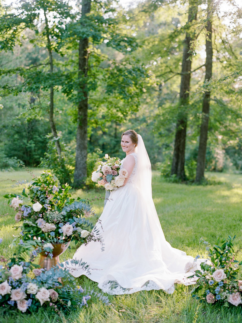 Houston-Fine-Art-Film-Destination-Wedding-Photographer-Top-Best-Luxury-Josh-Dana-Fernandez-Photographer-Austin-Texas-7.jpg