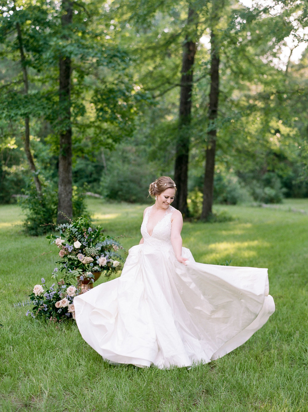 Houston-Fine-Art-Film-Destination-Wedding-Photographer-Top-Best-Luxury-Josh-Dana-Fernandez-Photographer-Austin-Texas-2.jpg