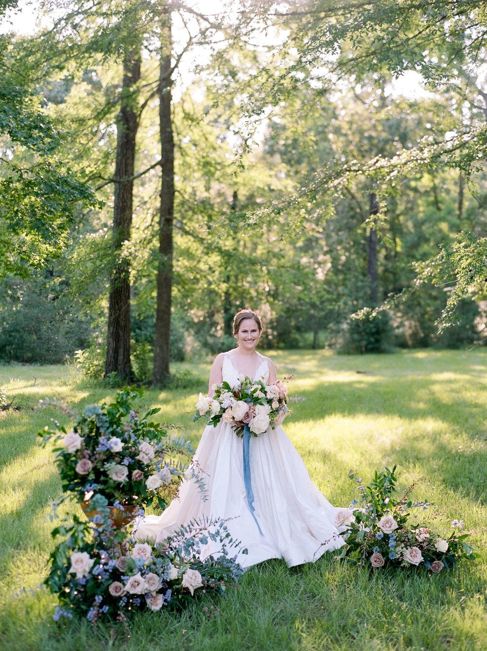 Houston-Fine-Art-Film-Destination-Wedding-Photographer-Top-Best-Luxury-Josh-Dana-Fernandez-Photographer-Austin-Texas-5.jpg