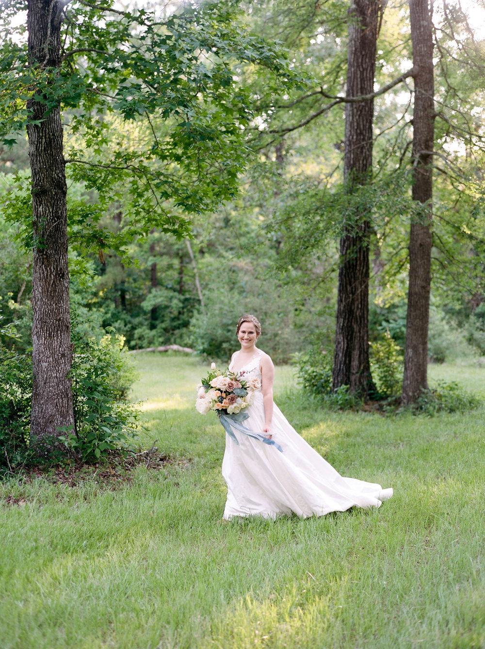 Houston-Fine-Art-Film-Destination-Wedding-Photographer-Top-Best-Luxury-Josh-Dana-Fernandez-Photographer-Austin-Texas-12.jpg