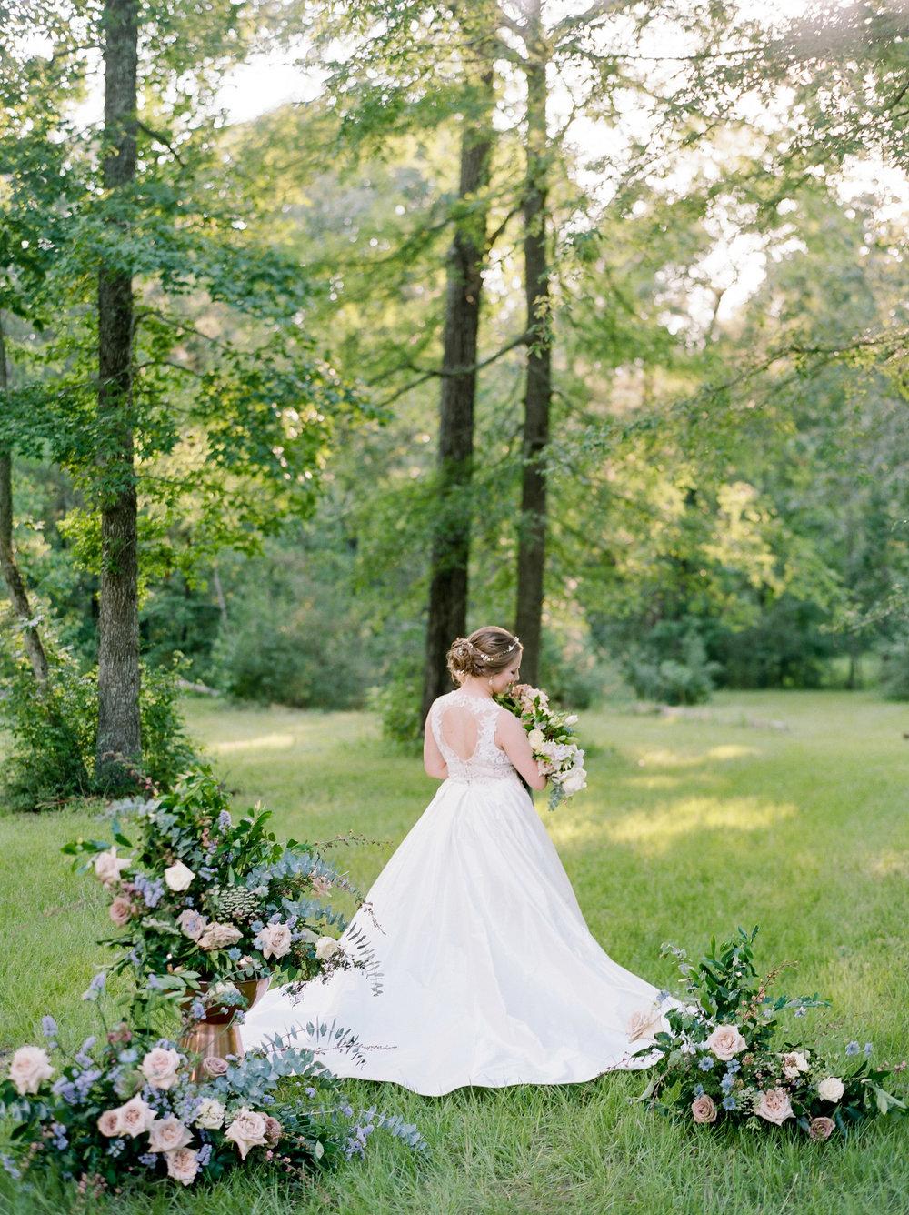 Houston-Fine-Art-Film-Destination-Wedding-Photographer-Top-Best-Luxury-Josh-Dana-Fernandez-Photographer-Austin-Texas-14.jpg