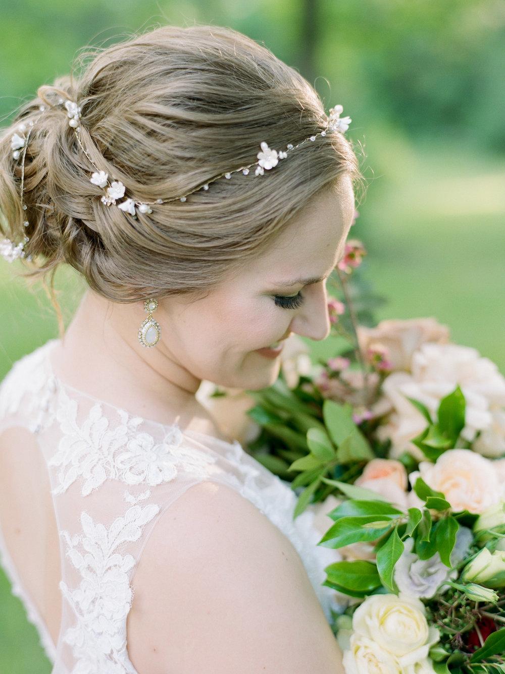 Houston-Fine-Art-Film-Destination-Wedding-Photographer-Top-Best-Luxury-Josh-Dana-Fernandez-Photographer-Austin-Texas-15.jpg