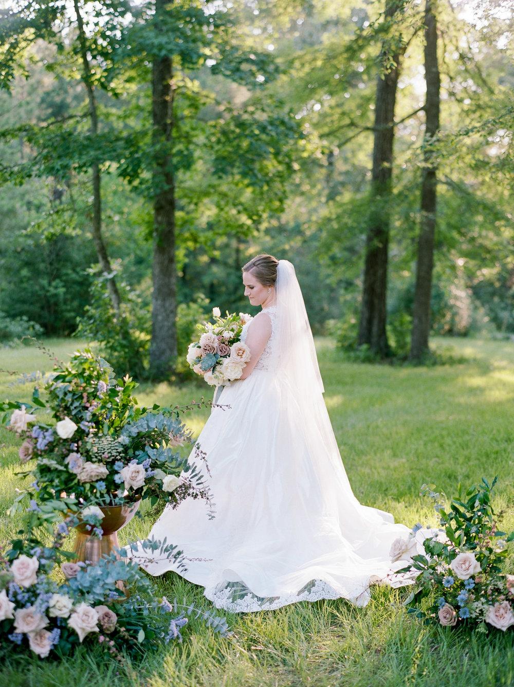 Houston-Fine-Art-Film-Destination-Wedding-Photographer-Top-Best-Luxury-Josh-Dana-Fernandez-Photographer-Austin-Texas-17.jpg