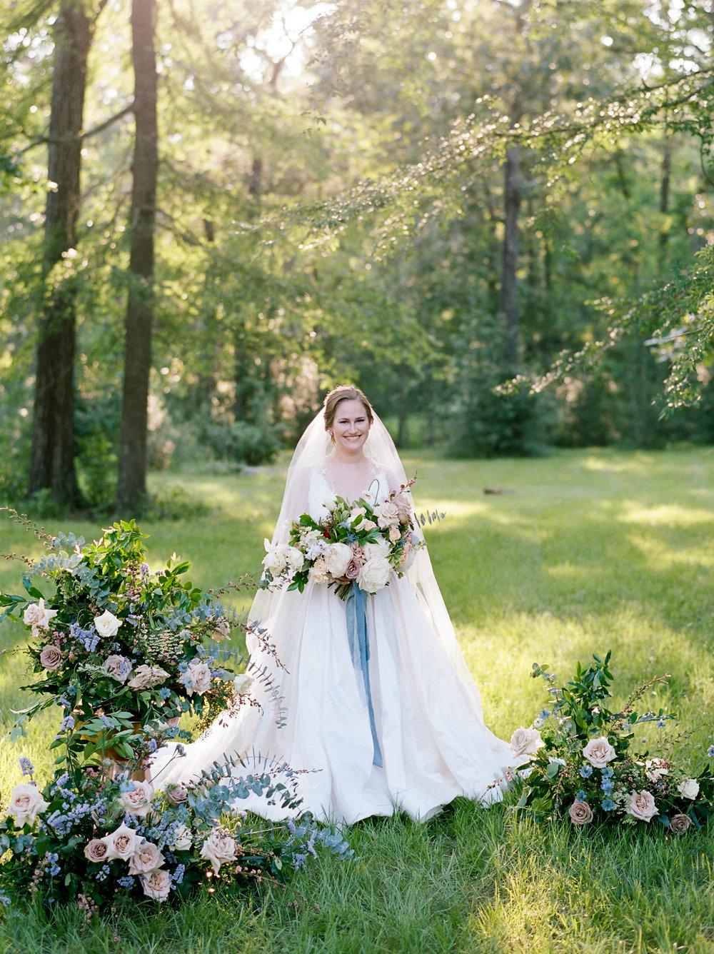 Houston-Fine-Art-Film-Destination-Wedding-Photographer-Top-Best-Luxury-Josh-Dana-Fernandez-Photographer-Austin-Texas-18.jpg