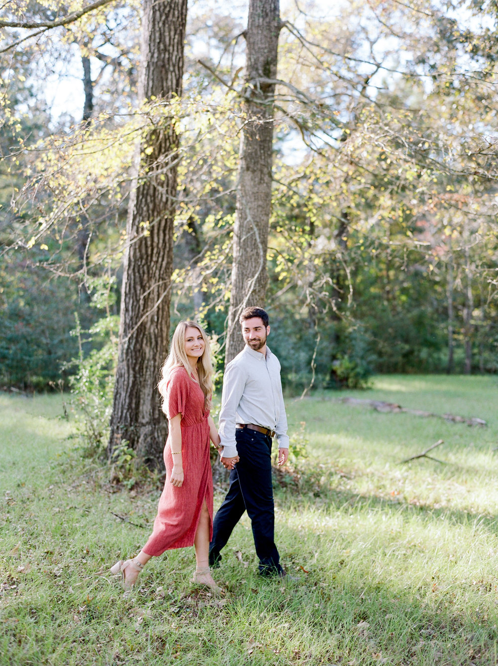 Houston-Fine-Art-Film-Destination-Wedding-Photographer-Top-Best-Luxury-Josh-Dana-Fernandez-Photographer-Austin-Texas-13.jpg