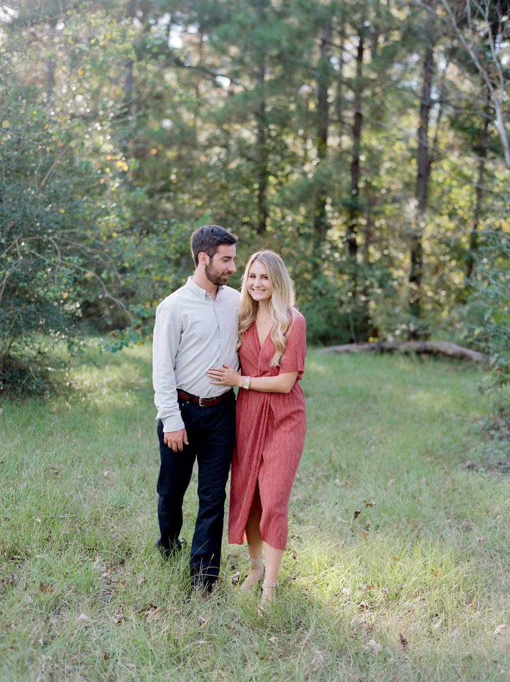 Houston-Fine-Art-Film-Destination-Wedding-Photographer-Top-Best-Luxury-Josh-Dana-Fernandez-Photographer-Austin-Texas-28.jpg