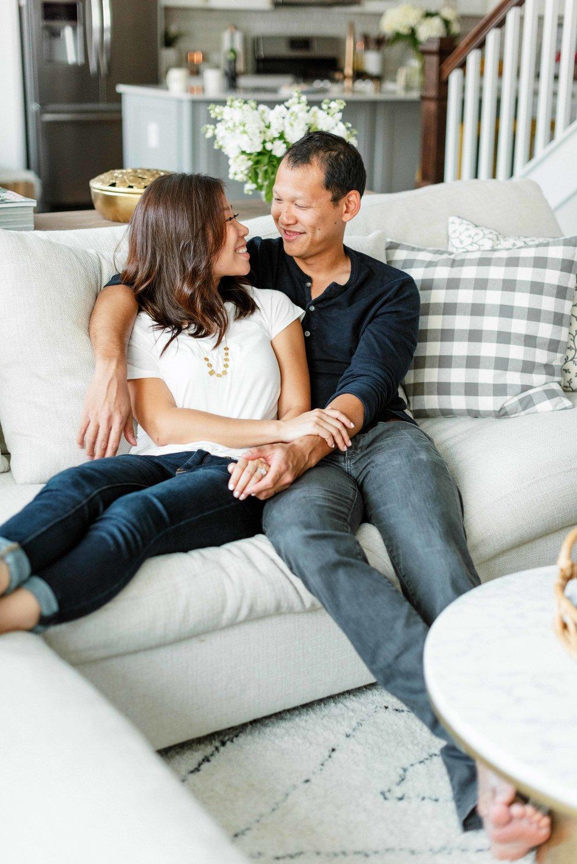 Houston-Fine-Art-Film-Destination-Wedding-Photographer-Top-Best-Luxury-Josh-Dana-Fernandez-Photographer-Austin-Texas-22.jpg