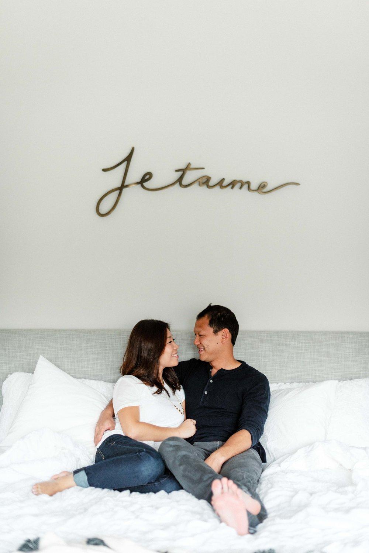 Houston-Fine-Art-Film-Destination-Wedding-Photographer-Top-Best-Luxury-Josh-Dana-Fernandez-Photographer-Austin-Texas-25.jpg