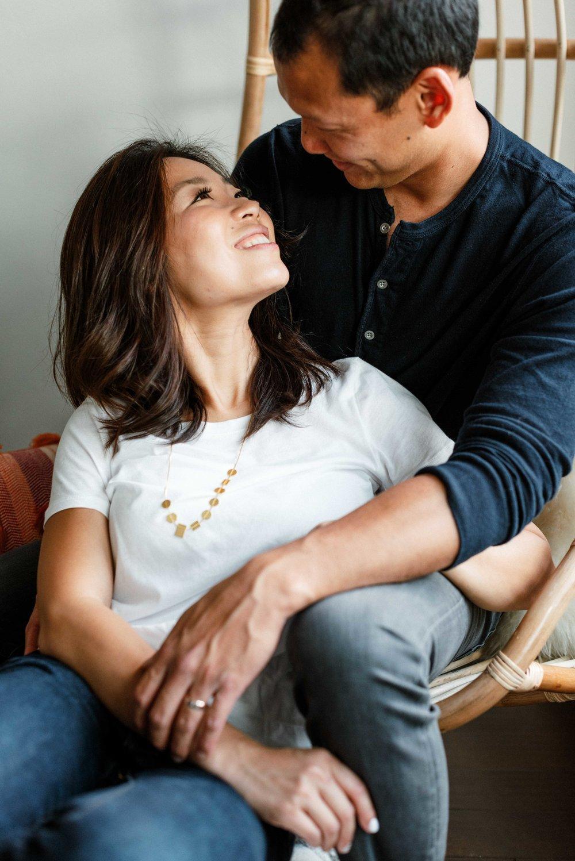 Houston-Fine-Art-Film-Destination-Wedding-Photographer-Top-Best-Luxury-Josh-Dana-Fernandez-Photographer-Austin-Texas-36.jpg