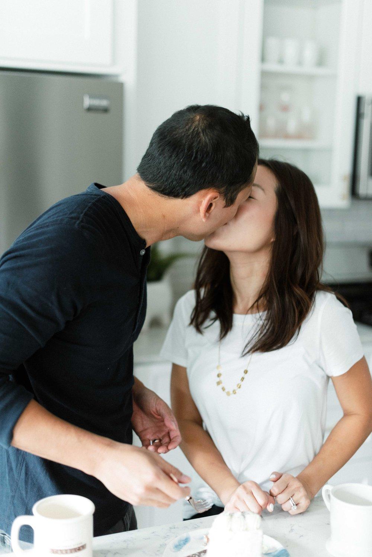 Houston-Fine-Art-Film-Destination-Wedding-Photographer-Top-Best-Luxury-Josh-Dana-Fernandez-Photographer-Austin-Texas-6.jpg