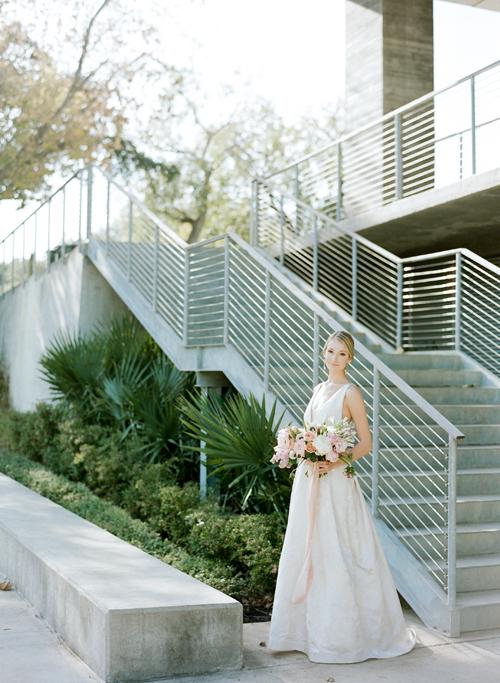 The-Dunlavy-Houston-Wedding-Ceremony-Josh-Dana-Fernandez-Photographer-Destination-Austin-Dallas-Fine-Art-Film-129.jpg