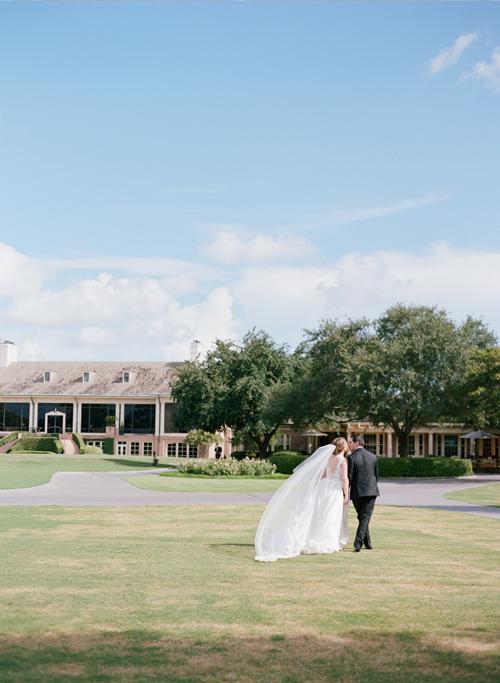 Houston-Wedding-Fine-Art-Film-Photographer-Destination-Houston-Country-Club-Dallas-Austin-Texas-1203.jpg
