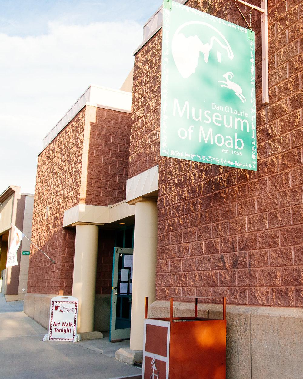moab museum.JPG