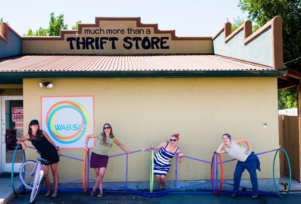 thrift store.jpg