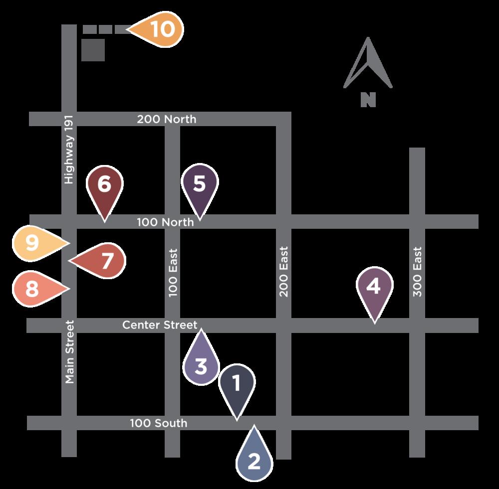 Artwalk Map 2019-01.png