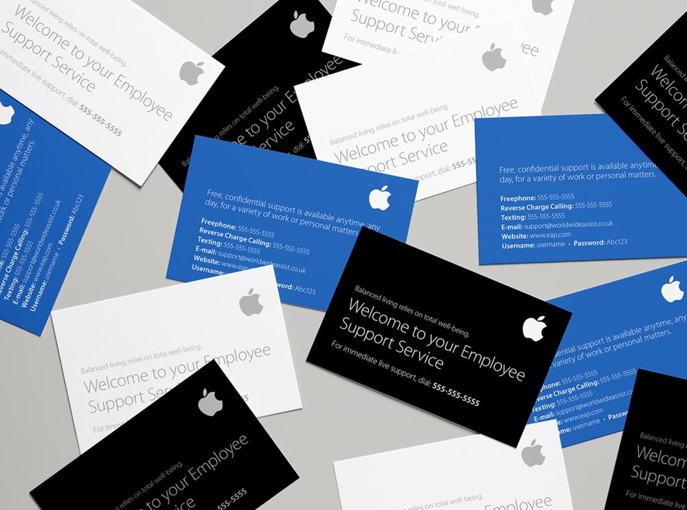 Apple-Mem-Cards.png
