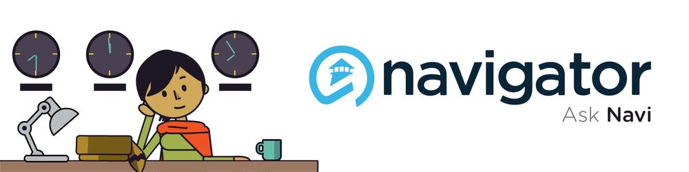 Navi-FAQ-Banner_v2.png