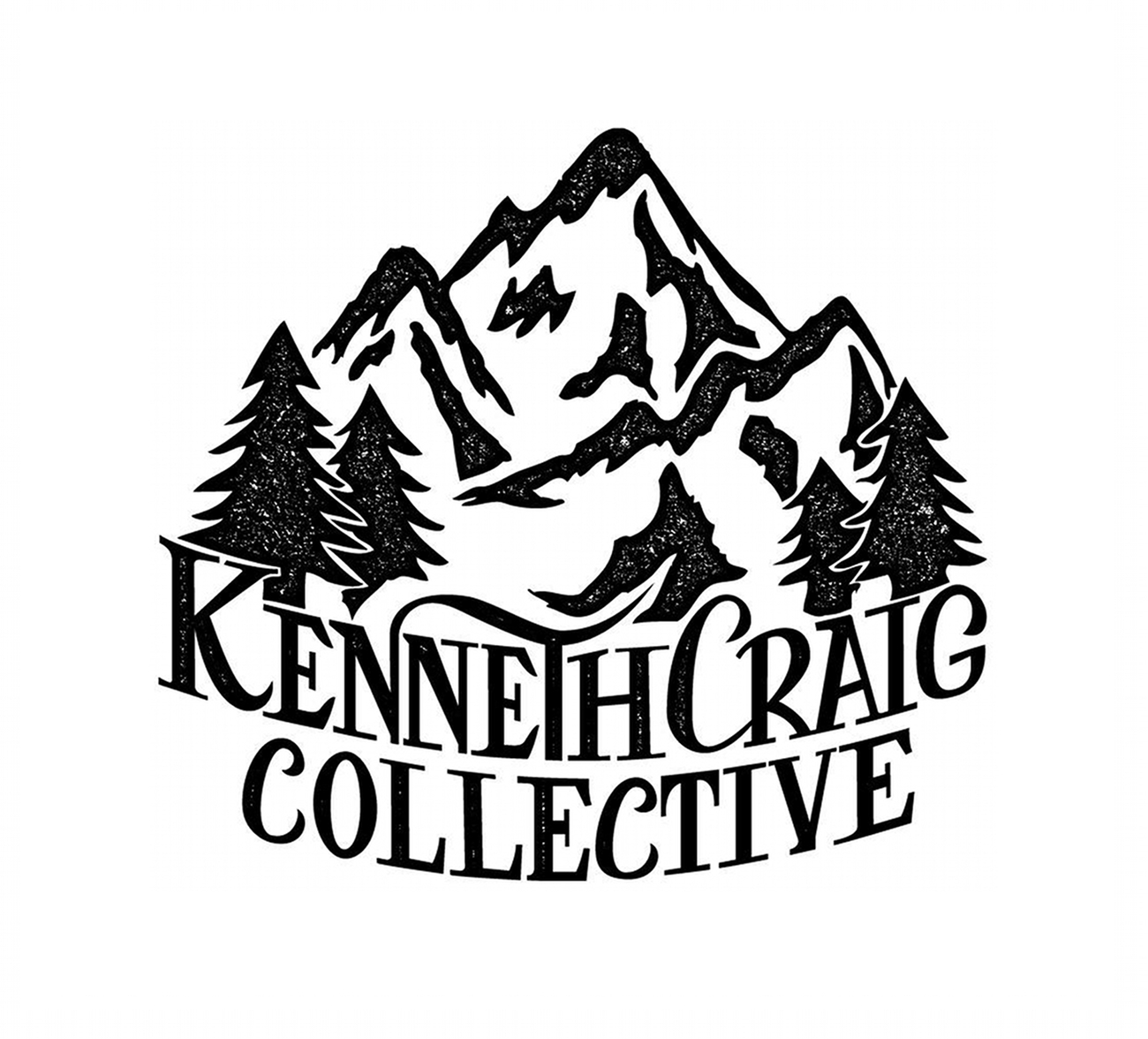 Kenneth Craig Collective