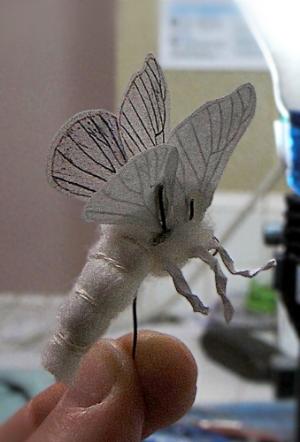 MothMaquette899.jpg