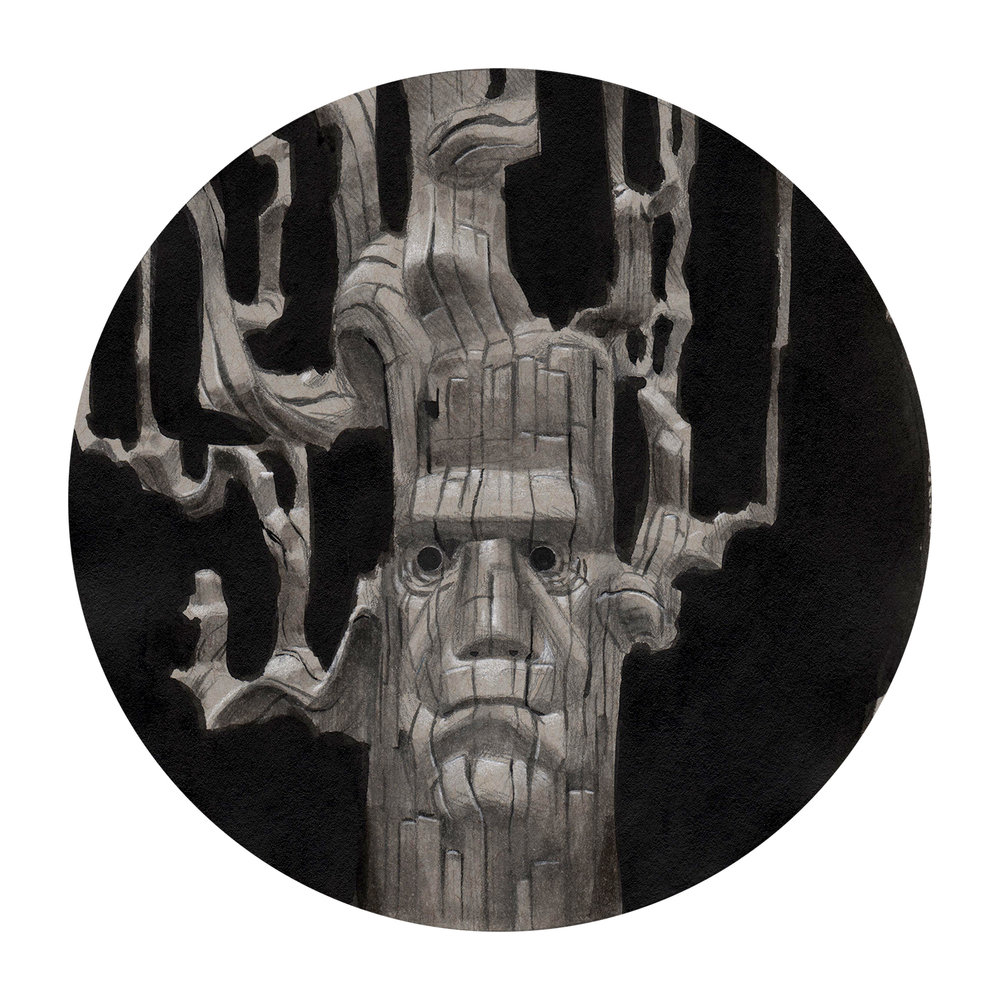 Stiff Timber