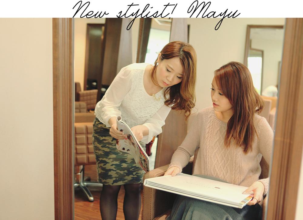 Monso Hair Design Tokyo Japanese Hair 03.JPG