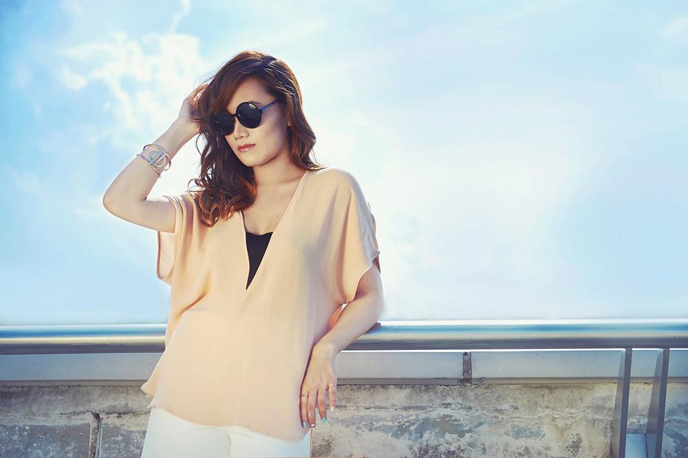 Midsummer Peaches 01.JPG