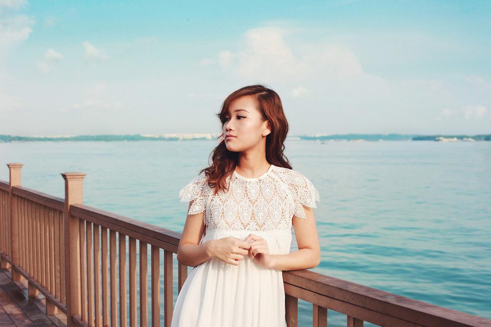 Fashion Blog Outfit Sheinside 01.JPG