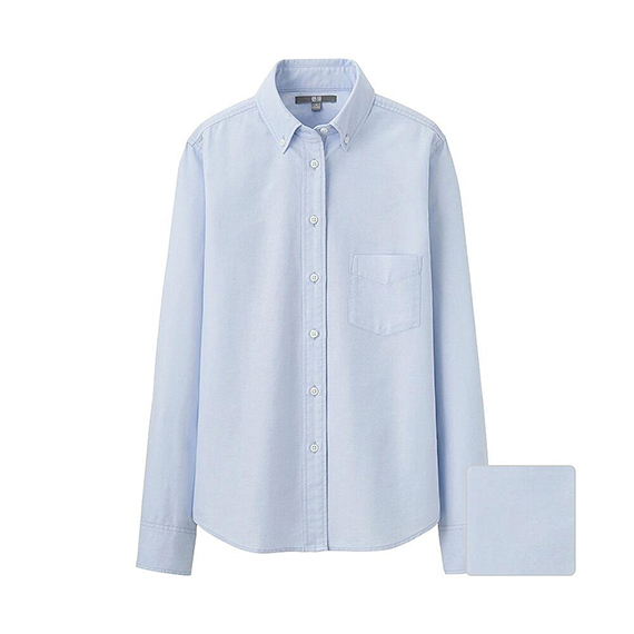 Oxford Long Sleeve Shirt_2.jpg