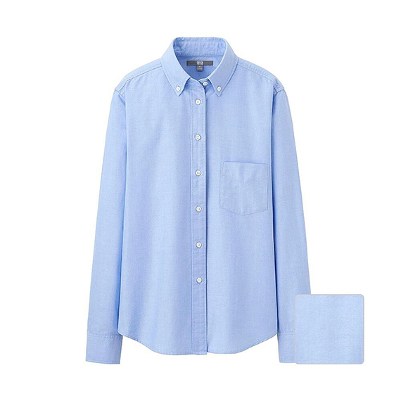 Oxford Long Sleeve Shirt_3.jpg