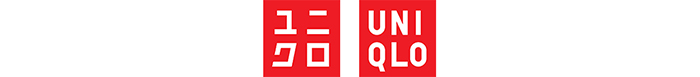 UNIQLO-Logo.jpeg