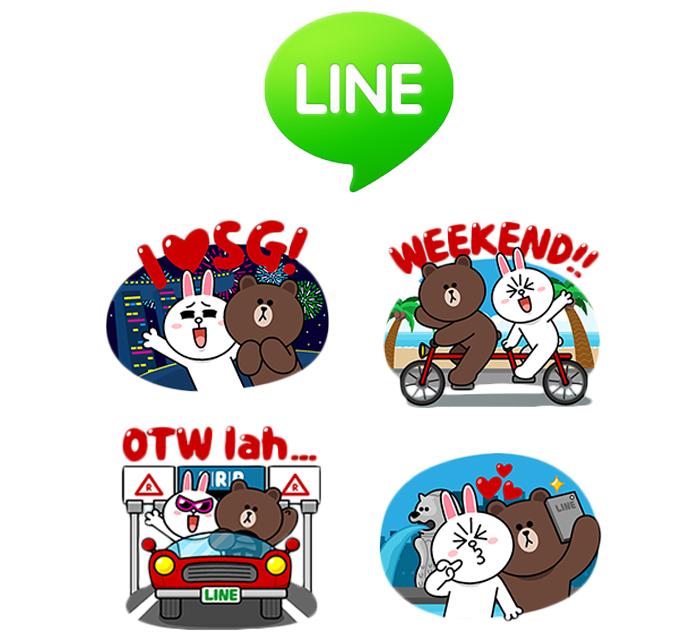 Line SG50.jpg