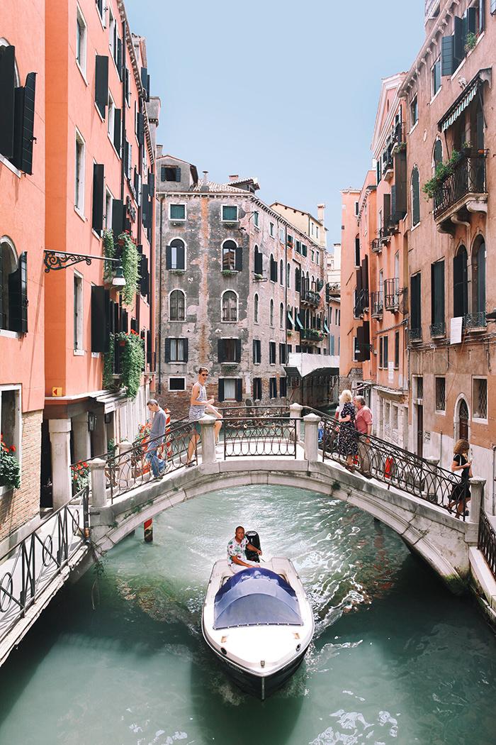 Ciao Venice 02.JPG