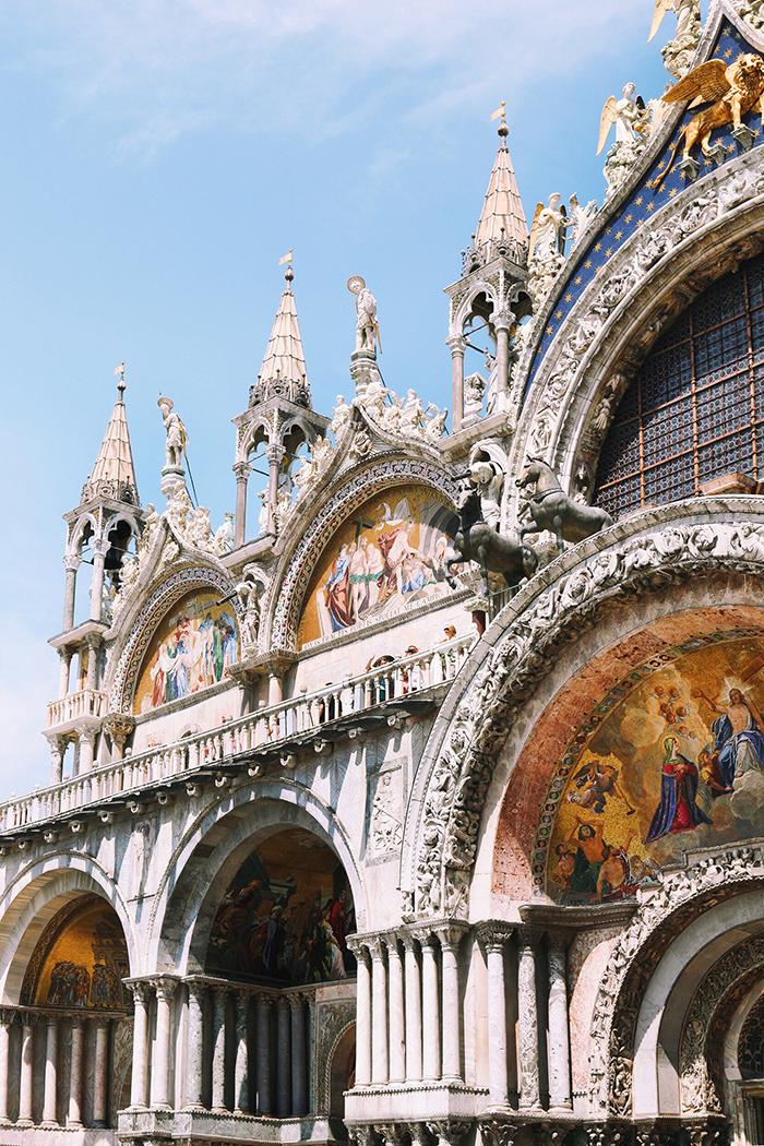 Ciao Venice 05.JPG
