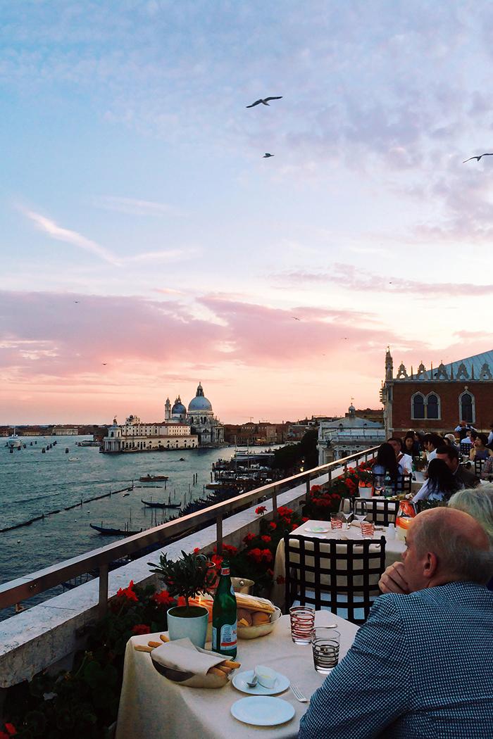 Ciao Venice 08.JPG