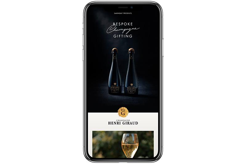 Henri Giraud Bespoke Champagne_resized.JPG